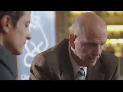 Mas alla de la luz - película completa en español (Basada en hechos reales)