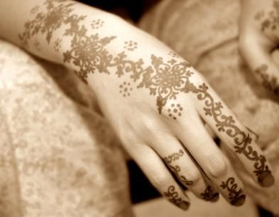 Henna Tattoo Vancouver Bc : Best henna images harry potter tattoos ink and