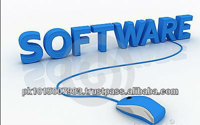 Enterprise Software Development Services http://www.tykans.com