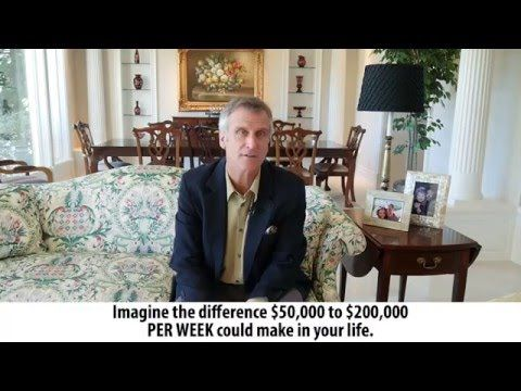 How To Make Real Money From Home 2016 - Ways to Make Money Online Now