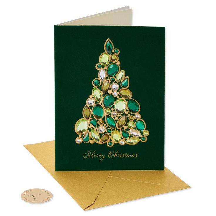 Best 25 Jeweled Christmas Trees Ideas On Pinterest