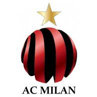 Logo of Ac Milan