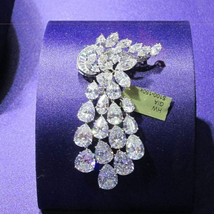 1560 best jewelry images on pinterest