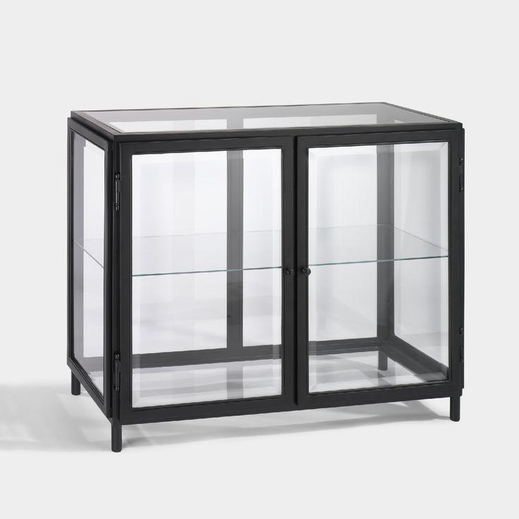 die besten 25 schwarz lackierte kommoden ideen auf pinterest sideboard modern 50er jahre. Black Bedroom Furniture Sets. Home Design Ideas