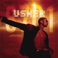 "Check out ""U Got It Bad"" by Usher on Amazon Music. https://music.amazon.com/albums/B00136JQY6?do=play&trackAsin=B00136NQ4C&ref=dm_sh_wHvIa9nza1mimeaJzbrPo3Pis"