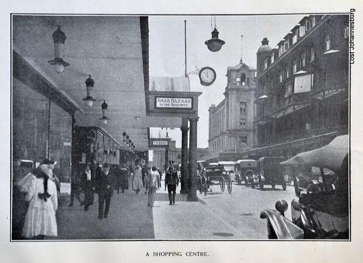 Christmas 1924