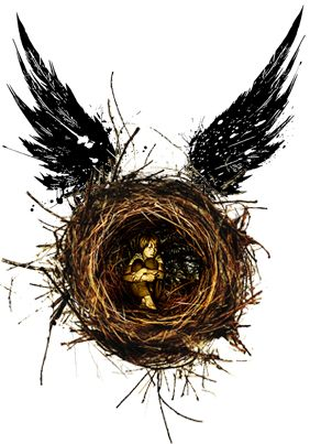 Your Questions Answered | Harry Potter And The Cursed Child