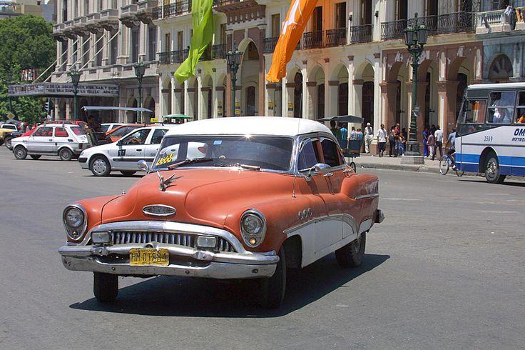 Cuba http://www.ilesdumonde.com/cuba_sejour-cuba-voyage_voyage-ile-mer.aspx