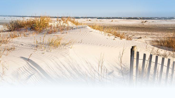 Best family vacation ever. Wild Dunes, Isle of Palms, South Carolina