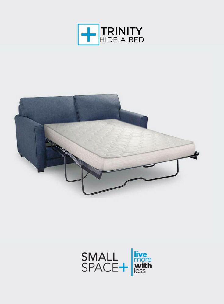 Simmons Beautyrest Sofa Bed Andover Mills Channahon