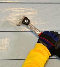 Getting ready to paint the outside of your house? Here are must know tips before you start!   http://www.diyadvice.com/diy/siding/repair/house-painting/