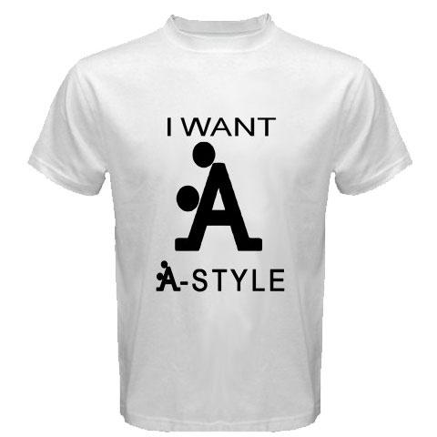 314 best T-Shirt for Sale images on Pinterest | T shirt, T shirts ...