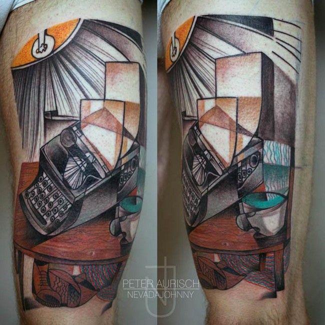 tatuagens-cubistas-18