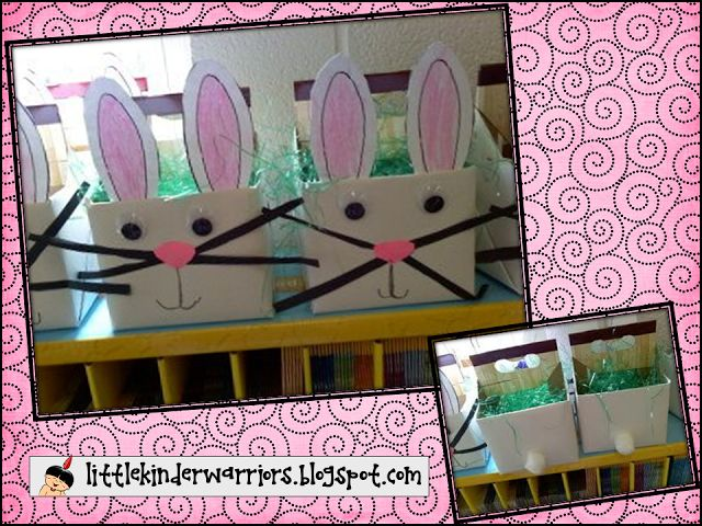 Spring Classroom Decorations To Make ~ Best spring ideas for the classroom images on