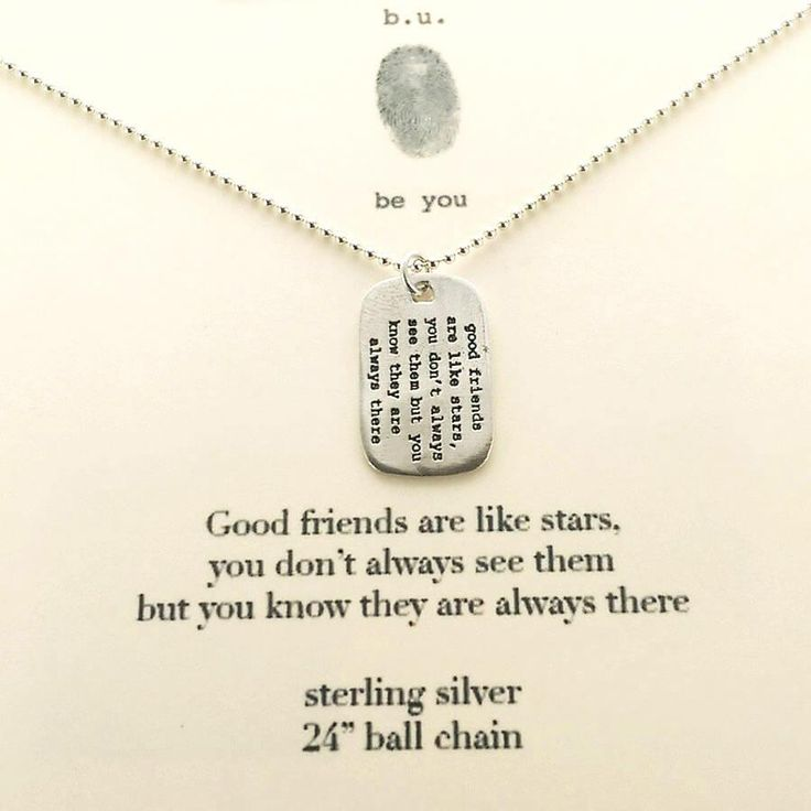 Libra Zodiac Laserengraved Sign Stainless Steel Dog Tag: 25+ Unique Dog Tag Necklace Ideas On Pinterest