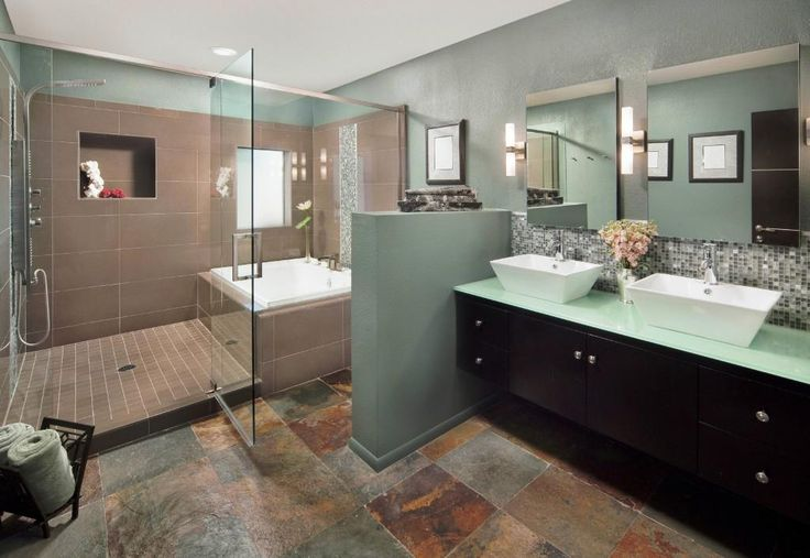 Best 10+ Bathroom Ideas Photo Gallery Ideas On Pinterest
