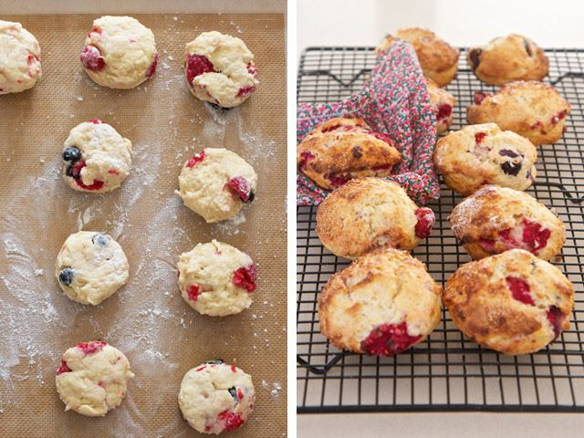 Mary-Berry-scones