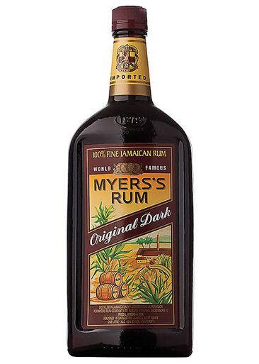 myers rum | Home Spirits Rum Dark Rum Myers Dark Rum 1L