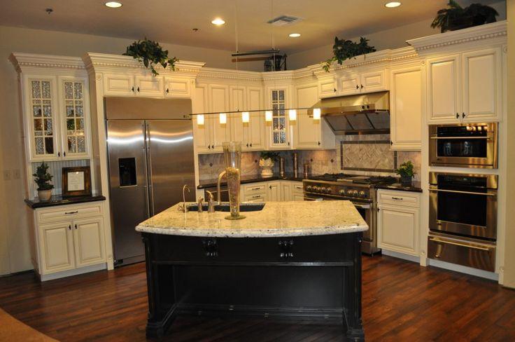 Best Small Kitchen Design Collection Unique Design Decoration
