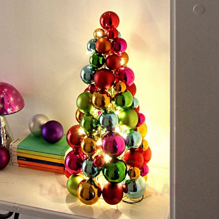 57 best leuchtende weihnachten images on pinterest light fixtures xmas and advent calendar. Black Bedroom Furniture Sets. Home Design Ideas