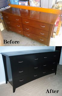 17 best images about refinishing furniture on pinterest