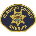 http://www.odmp.org/agency/38-alameda-county-sheriffs-office-california