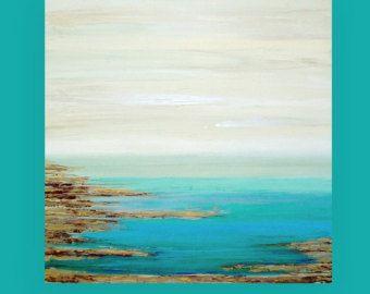 schones acryl gemalde fur badezimmer inserat abbild oder bcbebcfdebf abstract acrylic paintings large painting