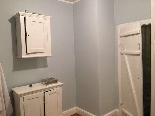 9 best Helle Grautöne images on Pinterest Light grey walls - abwaschbare tapete küche