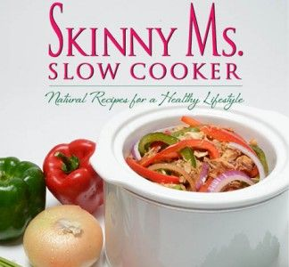 This is a great website for recipes, fitness, and nutritional information!: Cooker Cookbook, Skinny Ms, Crock Pots, Slow Cooker Recipes, Healthy Eating, Crockpot Recipes, Yummy, Healthy Food, Healthy Recipes
