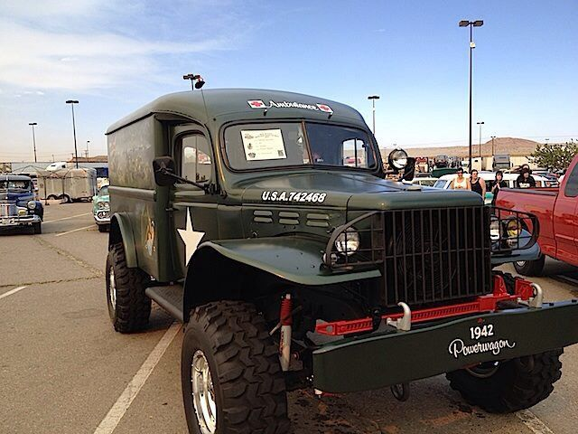 Bug Out Wagon : Best images about bug out vehicle on pinterest
