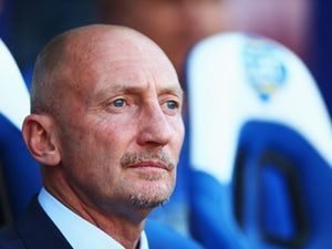 Ian Holloway apologises after criticising Queens Park Rangers fans