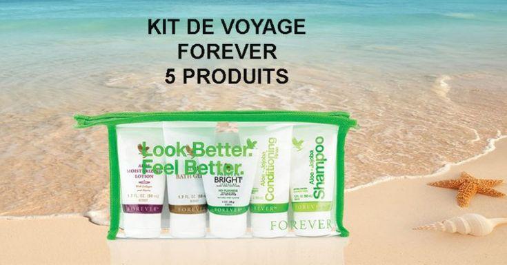 L\'Aloe Vera au service de votre bien être & beauté. Distributeur et conseiller produits Forever France. Huiles essentielles. Découvrez la vente directe VDI