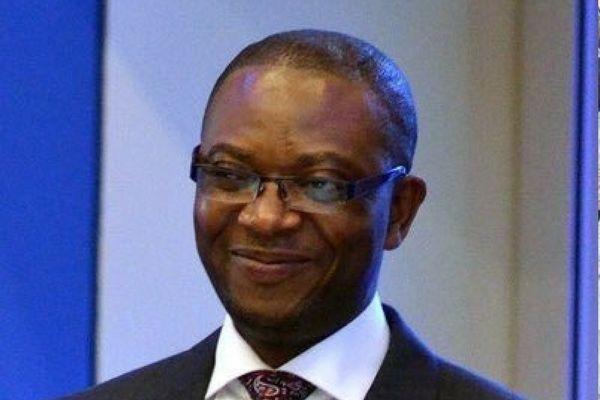 Blame Nigerian passport shortage on high dollar rate – BPSR: The Director-General of Bureau of Public Service Reforms, Joe Abah, has…