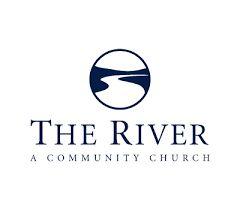 Image result for river logo