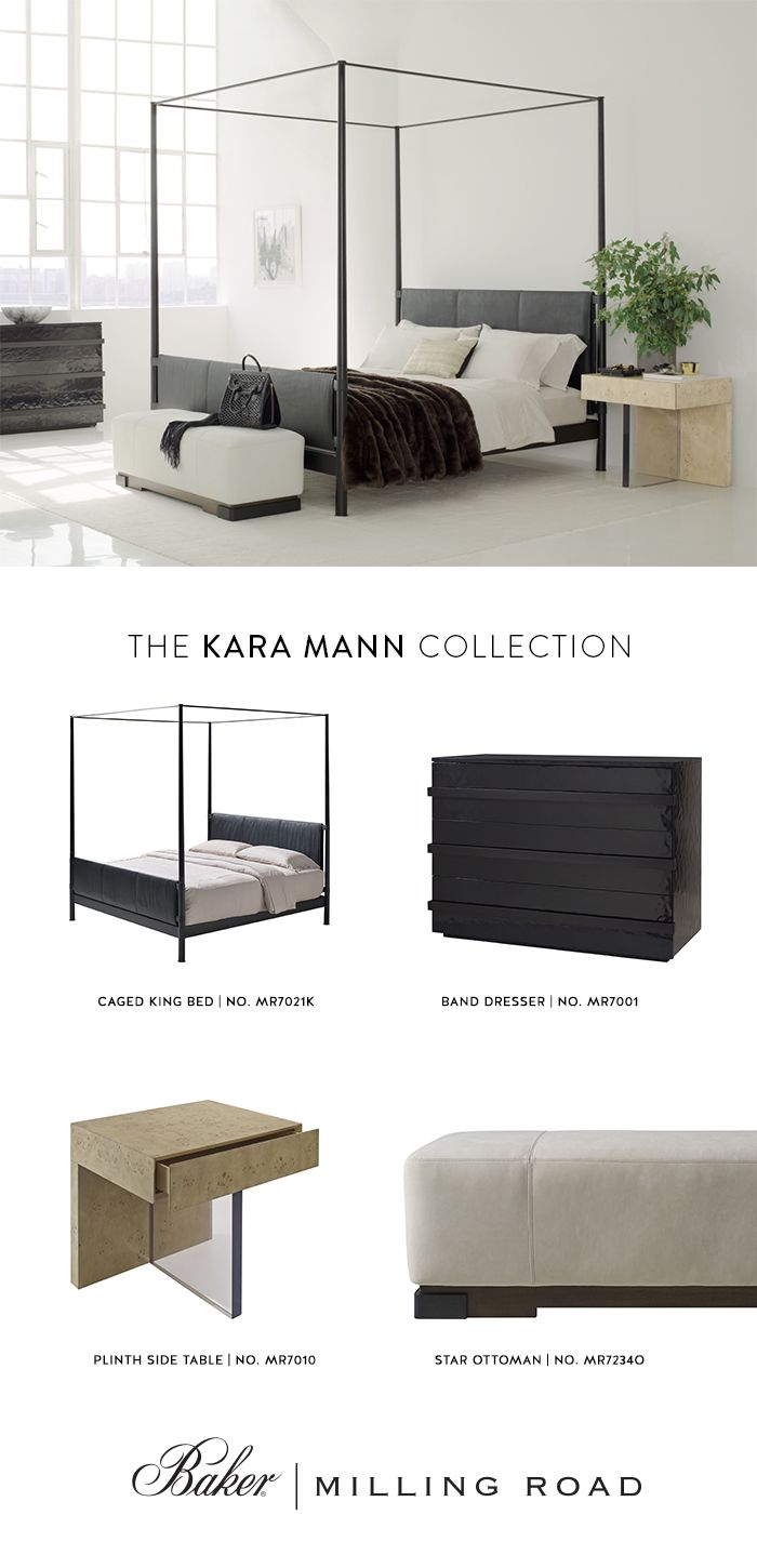 13 best the kara mann collection images on pinterest | milling
