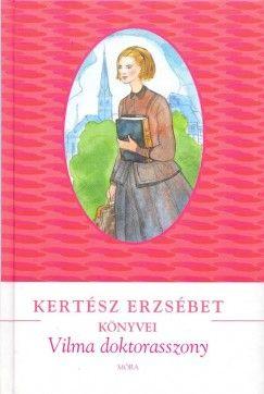 """A zürichi Phönix Panzióba 1872 szeptemberében új lakó költözött. Fiatal, rövid hajú, szőke lány, svédnek vagy németnek gondolták a panzióbeliek. Amikor elfogódottan bemutatkozott, furcsa neve is gondolkodóba ejtette lakótársnőit. """"Fau Gräfin Vilma Hugonnai aus Ungarn"""" – a bőröndjén felejtett névjegy elárulta, hogy a fiatal teremtés magyar, és nem is lány, hanemasszony. Ettől fogva Hugonnai Vilma ugyanolyan diáklány, mint a többi. Csak a kitartása, az akaratereje..."""