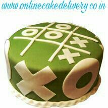 Send Cakes online OCD offers same day delivery in Delhi,Noida, Gurgaon, Faridabad. Cakes available in all flavours ,quantity and Design for everyone in every occasion. #trufflecake #chocolatecake #birthdaycake #blackforestcake #egglesscake #Photocake #designerCake #vanillacake  https://goo.gl/UubIf0