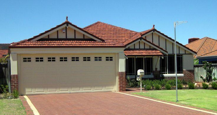Eden Roc Garage Doors Unit 1/5 Quantum Link Perth WA 6065 Australia 08 & 16 best Garage Doors images on Pinterest | Dream garage Ultimate ...