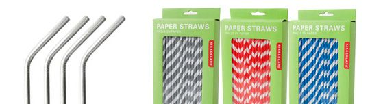 Stainless steel straws! Essentials : Simple Green Smoothies must-haves - Simple Green Smoothies