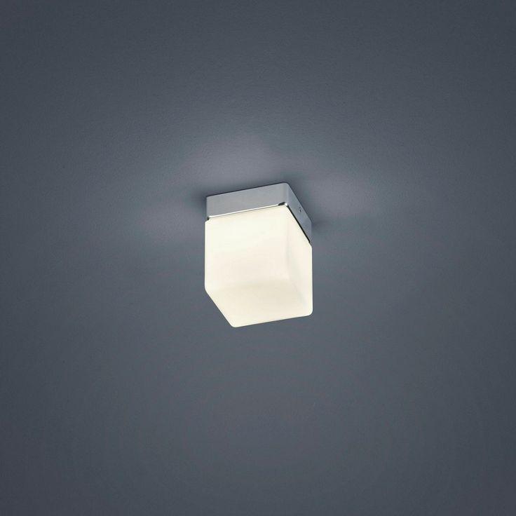 lampen schirner großartige images oder bcbfbbfaafcbefbb