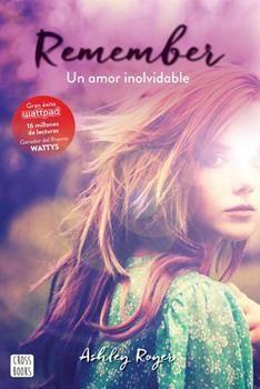 BLOG DE LITERATURA JUVENIL - ADULTA Y DESCARGA DE LIBROS PDF GRATIS
