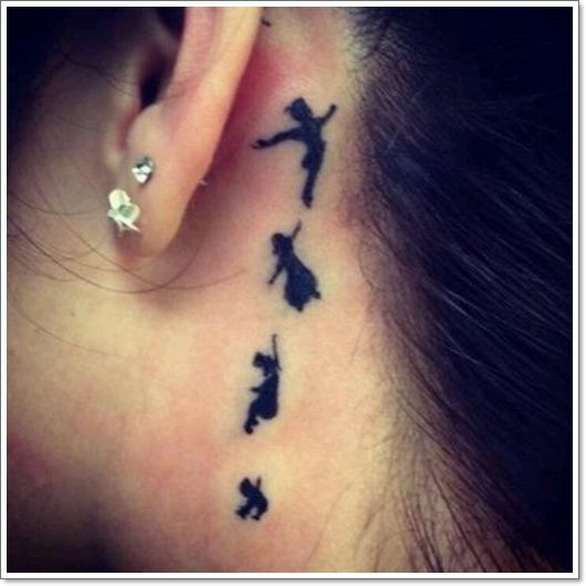25 trending small 3d tattoos ideas on pinterest small tattoos for men buy salvia and buy. Black Bedroom Furniture Sets. Home Design Ideas