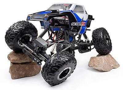 Model Rc Maverick Scout RC 4WD 2.4Ghz RTR Rock Crawler http://modele.germanrc.pl/pl/p/Maverick-Scout-RC-4WD-2.4Ghz-RTR-Rock-Crawler/3088
