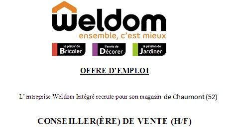 http://www.mon-weldom-chaumont.com/index.php?page_id=offres-emploi:repondre&itemID=2