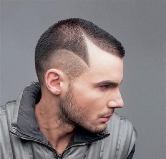 102 Best Men S Hairstyles Images On Pinterest Hair Cut