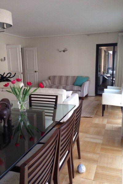Tres dormitorios amplios y 2 baños - INMUEBLES-Departamentos, Metropolitana-Providencia, CLP490.000 - http://elarriendo.cl/departamentos/tres-dormitorios-amplios-y-2-banos.html