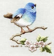 TENANGO embroidery - Google Search