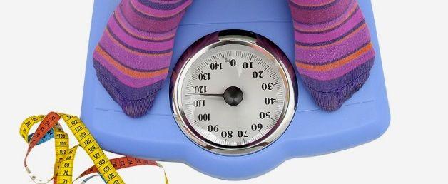 Новинка 2013 года - диета Хейли Помрой. Подробное описание принципов диеты, меню, достоинств и недостатков.