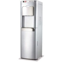 Primo 900172 1.0 Gallon Industrial Water Dispenser