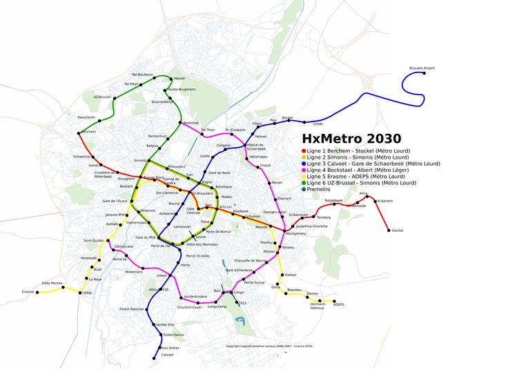 Image Result For A Bruxellesa